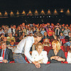 "Attending ""Brundibar"" Children's Opera (27April11) diario mallorca"